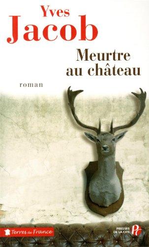 "<a href=""/node/47975"">Meurtre au château</a>"
