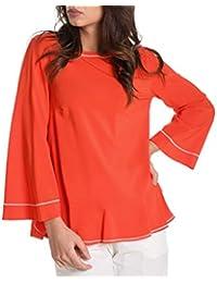 Camisetas Tops es Jucca Ropa Blusas Mujer Y Amazon vxFEwEq