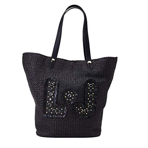 Nuova collezione borse liu jo  41185a46f0e