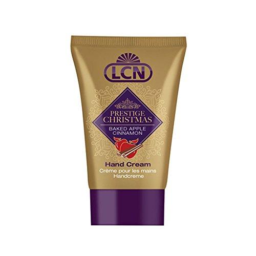 LCN: Hand Cream Baked Apple Cinnamon (30 ml)