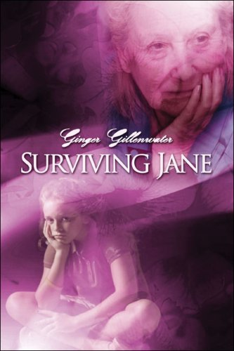 Surviving Jane Cover Image
