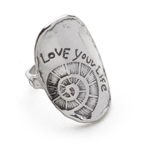 ammonite-relic-ring-r