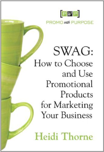 SWAG-How-to-Choose-and-Use-Promotional-Products-for-Marketing-Your-Business