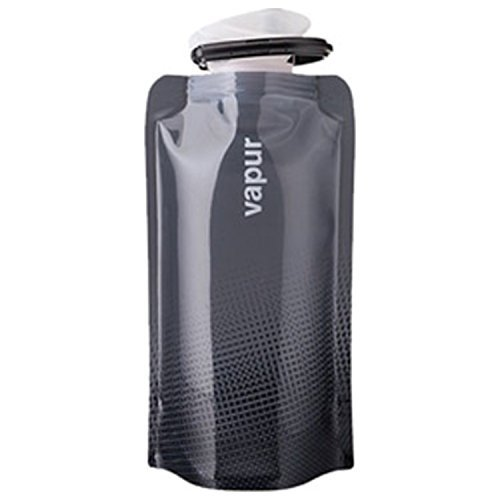 vapur-shades-5l-collapsible-water-bottle-cool-grey-by-vapur