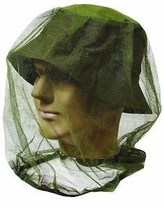 highlander-lightweight-mosquito-mossi-and-midge-mesh-headnet-head-net
