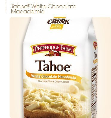 pepperidge-farm-chocolate-chunk-crispy-cookies-tahoe-white-chocolate-macadamia-72-ounce-bag-pack-of-