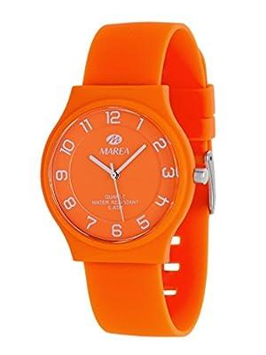 Reloj Marea para Mujer B35519/7
