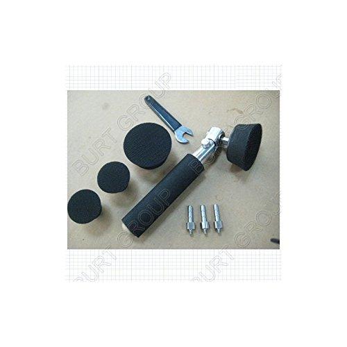 Lombarte Lijadora de cuencos BS-10