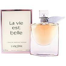Lancôme La Vie Est Belle Eau de Parfum Intense Vaporizador ...