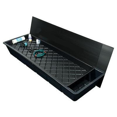 Nutriculture GT604 NFT Hydroponic Growing System