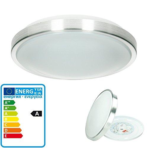 ecd-germany-lampara-de-luz-led-lampara-de-techo-lampara-de-pared-bajo-consumo-12w-en-aluminio-oe-30-