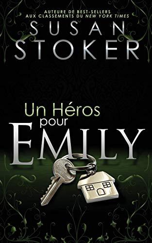 Un Héros Pour Emily