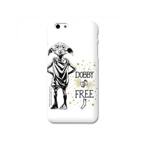 coque dobby iphone 6