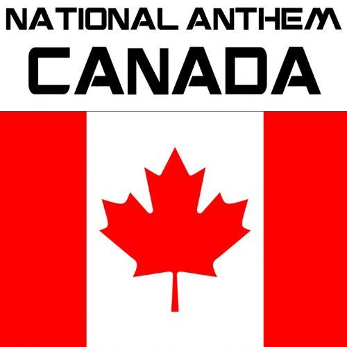 National Anthem Canada (O Canada) gebraucht kaufen  Wird an jeden Ort in Deutschland