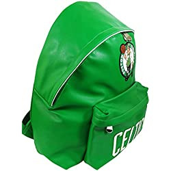NBA Boston Celtics Mochilla Bolso Escolar