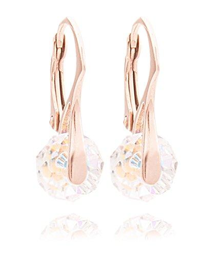 ah-jewelleryr-genuine-crystals-from-swarovskir-8mm-aurora-borealis-briolette-round-earrings-vermeil-
