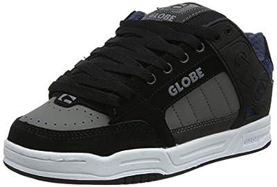 Globe Tilt Unisex-Erwachsene Sneakers