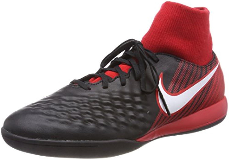 Nike Magistax Onda II DF IC, Scarpe da Calcio Uomo Uomo Uomo   On-line  4c91b6