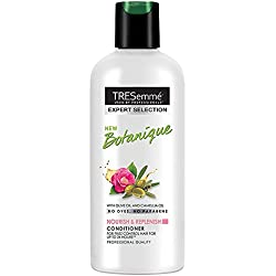 Tresemme Nourish & Replenish, Conditioner, 190ml, No dyes, No parabens