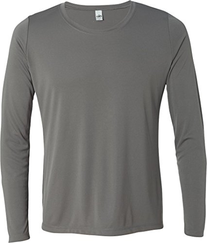Allsport Medical - T-shirt - Femme SPORT GRAPHITE