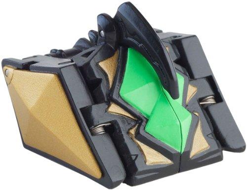 BAKUGAN Battler Gear Airkor Colors Vary