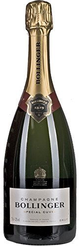 bollinger-special-cuvee-champagne-75cl