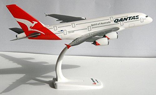qantas-airbus-a380-1250