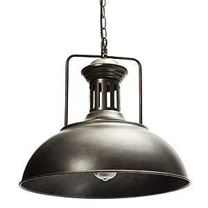 Deckenlampe Vintage Gunstig Online Kaufen Dein Mobelhaus