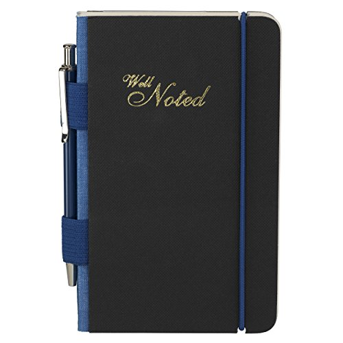 Ted Baker A6 Notebook and Pen for sale  Delivered anywhere in UK