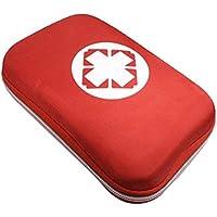 Foluton Erste Hilfe Tasche Notfall-Paket im freien Erdbeben Charta Katastrophe Erste Hilfe Kasten Prävention Medizinische... preisvergleich bei billige-tabletten.eu