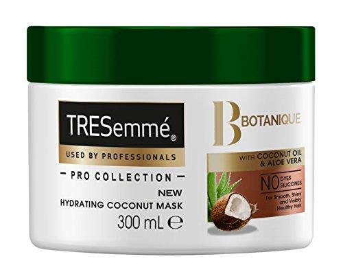 TRESemmé Mascarilla Botanique - 300 ml