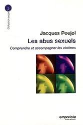 Les abus sexuels : Comprendre et accompagner les victimes