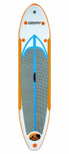 Advanced Elements AE2021 color rojo Pieza para kayaks y piraguas
