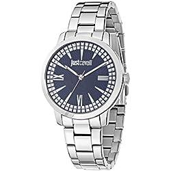 416WnULKe7L. AC UL250 SR250,250  - Migliori orologi di marca in offerta su Amazon sconti 70%