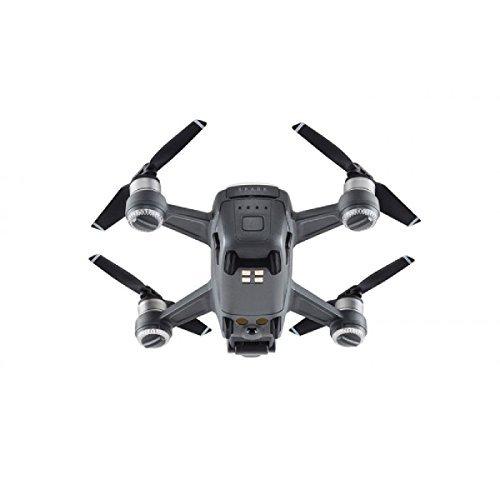 DJI Spark Drohne alpine weiß - 4