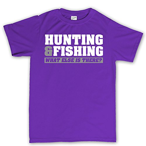 Hunting Hunter Deer Duck Shooting Camo Gun Rifle T shirt