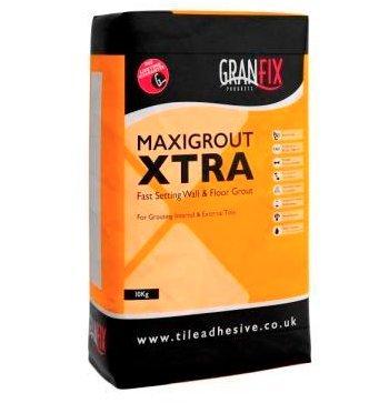 granfix-maxi-grout-limestone-5kg