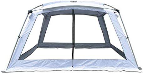 BBX Gruppo Famiglia Instant Instant Instant Portable Sun Canopy 5000 mm Acqua Colonna Festival Campeggio Backpacking Trekking Impermeabile Cupola Esterna Tenda 5-8 Persone B07NYDLK92 Parent   Forma elegante    Nuovo  bc384c