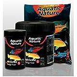 Aquatic Nature AFRICAN CICHLID ENERGY-FOOD S 320 ml - 130 g