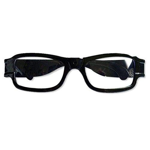 espionnes-occhiali-sa-dole-con-videocamera-segreta
