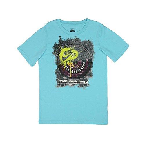 NIKE SB T-shirt Enfant Garçon 10/12 ans