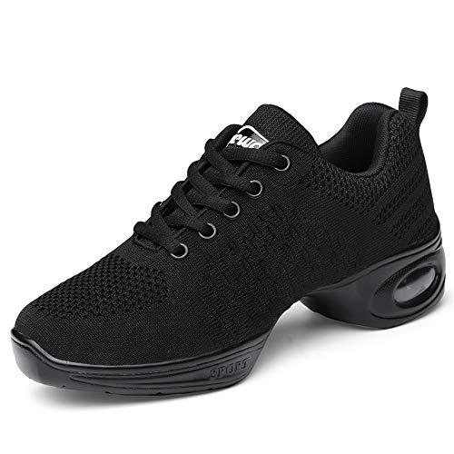 zapatos de baile de salon ofertas - Comprapedia 47eae14d8ad9c
