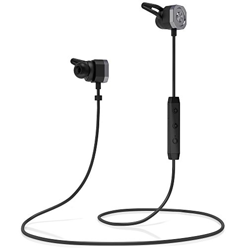 symphonized-cd-bluetooth-wireless-in-ear-noise-isolating-headphones-earbuds-earphones-with-mic-volum