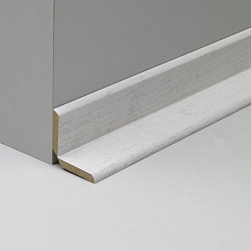 LOGOCLIC  <strong>Produkthinweis</strong>   Dekore sind Holznachbildungen