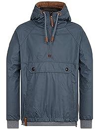 17fdba32ef6c Suchergebnis auf Amazon.de für  Naketano Jacken - Herren  Bekleidung