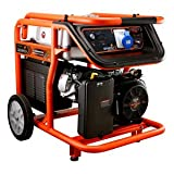 Generador Arranque Automatico Guardian Fr-
