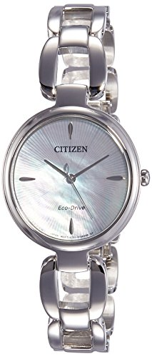 Reloj Citizen para Mujer EM0420-89D