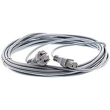 Nilfisk 21545900 - Cable de alimentación ...