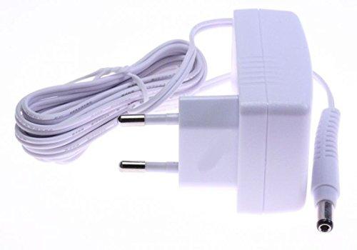 seb-transformador-24-v-output-para-aspiradora-rowenta