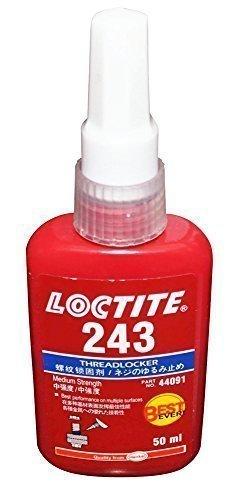 la-colle-loctite-243-resistance-moyenne-scellement-de-filetage-tout-en-metal-adhesif-50ml